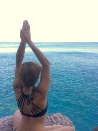 Ωκεάνια Ενέργεια!!!