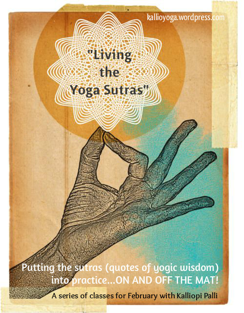 living-the-yoga-sutras-with-kalliopi