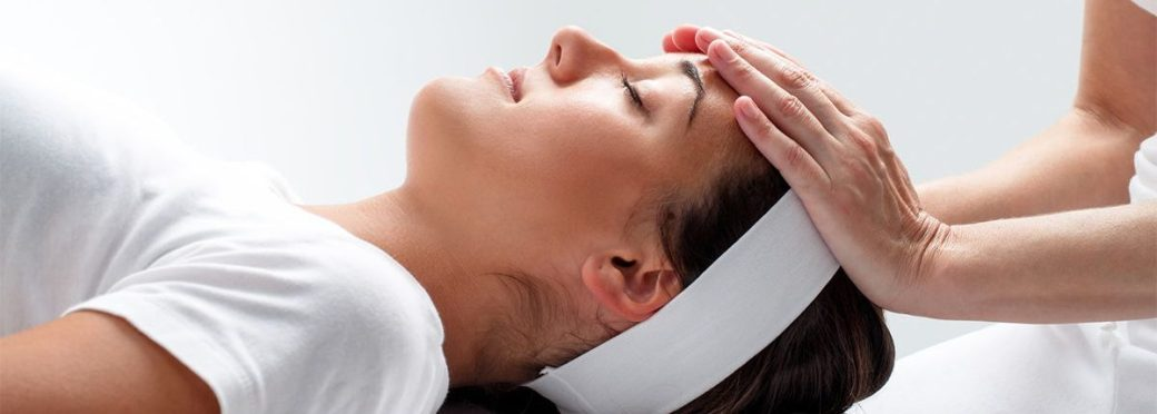 treatment-reiki-1-1200x430